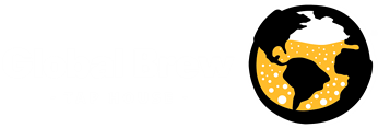 Global Brew Tap House - Homepage